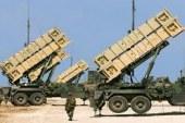 """إسرائيل تنشر """"القبة الحديدية"""" في الشمال تحسبا للرد السوري"""
