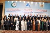 القمة الإسلامية تكلف تركيا وإيران والسعودية بأزمة سوريا و الحوار لنقل السلطة