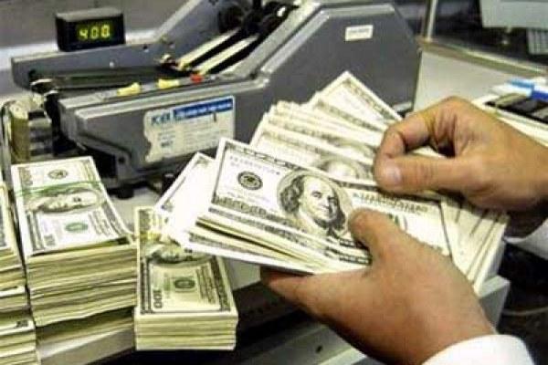 """بعد المرسوم .. عودة """"الشوئسمو"""" بدلا عن الدولار  في سوريا !"""
