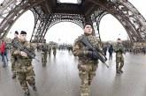 شارك برأيك ، حول موقف الشعوب والحكومات الأوربية من المسلمين في أوروبا بعد أحداث فرنسا