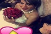 """بالفيديو :شاهد حفل """"زواج المثليين"""" في السعودية"""