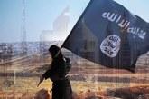 ظهور أمير داعش في الإمارات