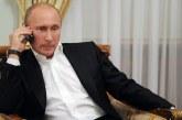"""تقويم بوتين 2020.. كيف تغيرت صورة الرئيس دون """"الصدر العاري""""؟"""