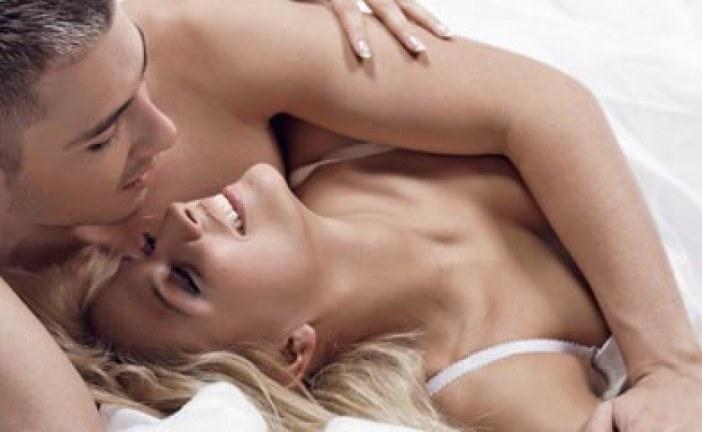 ما بعد كورونا.. (5) أسئلة ملحّة في العلاقات الجنسية