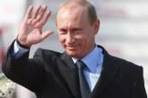 دمشق مرتاحة لقرار بوتين .. فماذا عن إيران؟