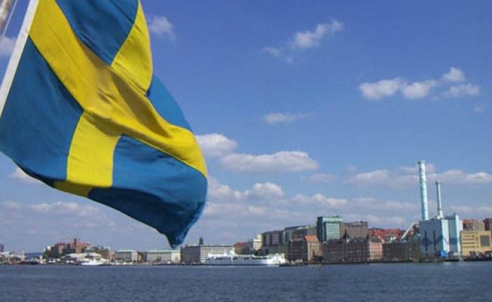 شروط الهجرة والإقامة والسفر إلى السويد عام 2020