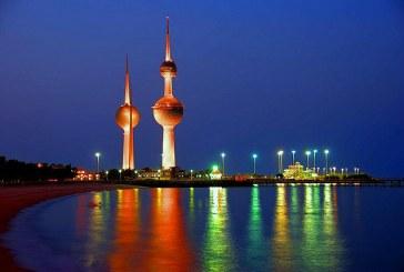 الكويت ترفض منح مدرب نادي يمني تأشيرة الدخول والسبب إسمه!