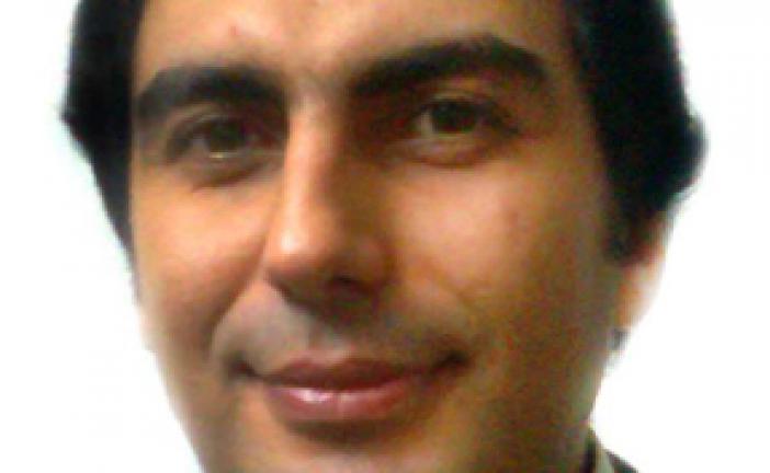 ضجيج الـ 50 ليرة  بقلم: مصطفى رستم