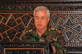 وزير الدفاع يكشف مصير مدينة إدلب!