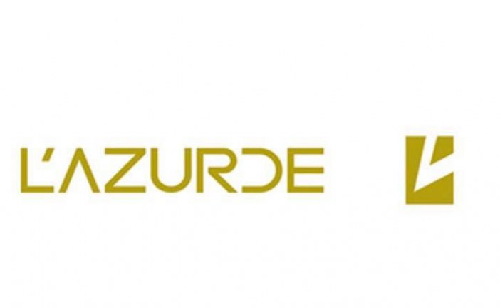 مجوهرات لازوردي تحقق نموًا بنسبة 32.5% بالربع الأول مقابل العام الماضي