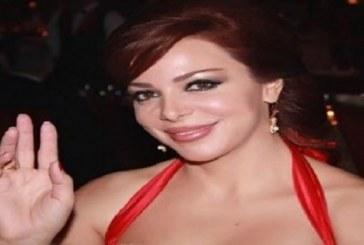 """بالفيديو ll  الجمهور يسخر من سوزان نجم الدين والسبب """"كورونا"""""""