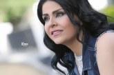 فنانة سورية مصابة بالكورونا تبعث رسالة هامة عن أعراضه تعرف عليها
