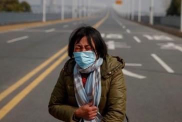 """من هي """"المرأة الخفاش"""" وتقارير تكشف عن إسكاتها بعد اصابتها بالفيروس (صور)"""