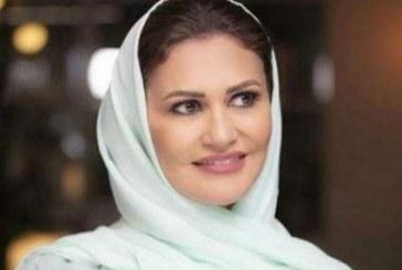 """إعلامية عربية تعلن إصابتها وبناتها بـ """"كورونا"""""""