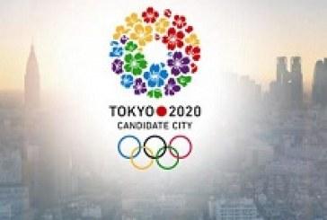 تأجيل أولمبياد 2020 في طوكيو إلى العام المقبل